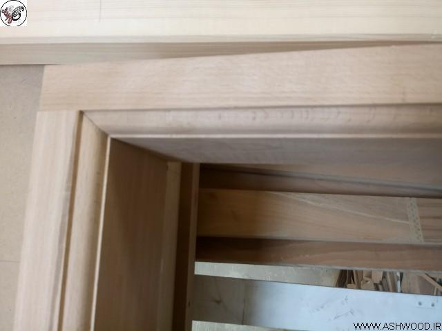 پنجره چوب راش , قیمت چوب راش , معایب چوب راش , راههای تشخیص چوب راش