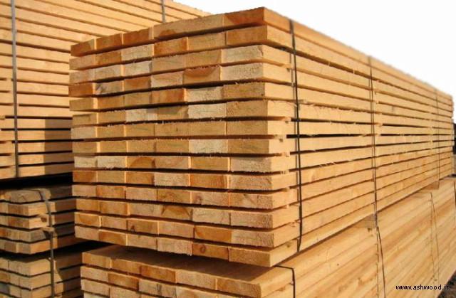 چوب چهار تراش چیست و کاربرد آن کجا است ؟