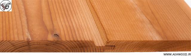خواص چوب ترمووود و ارتباط آن در بازار چوب ایران