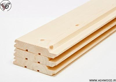 چوب ترمووود , لیست قیمت ترمووود