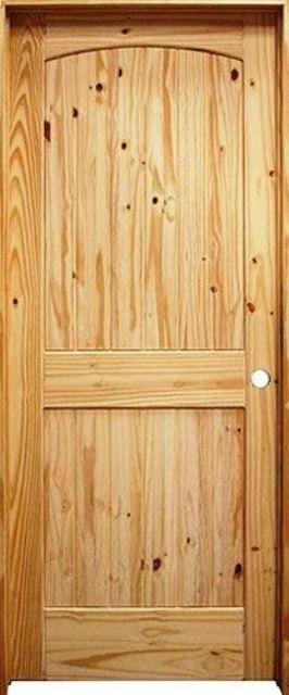 wood Tongue and groove لمبه چوبی  art wood ash wood ir  (1)87