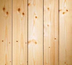 دیوارکوب چوبی ، دکوراسیون چوبی ،