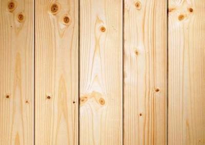 wood Tongue and groove لمبه چوبی  art wood ash wood ir  (1)89