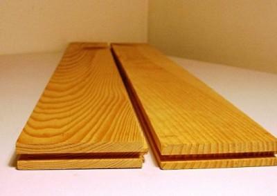 wood Tongue and groove لمبه چوبی  art wood ash wood ir  (1)91
