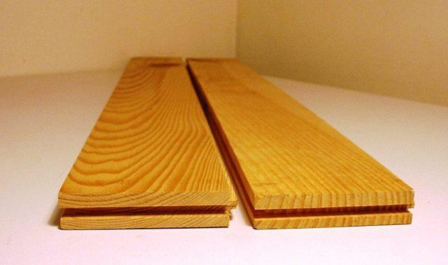 لمبه ، دیوارکوب چوبی ، کفپوش