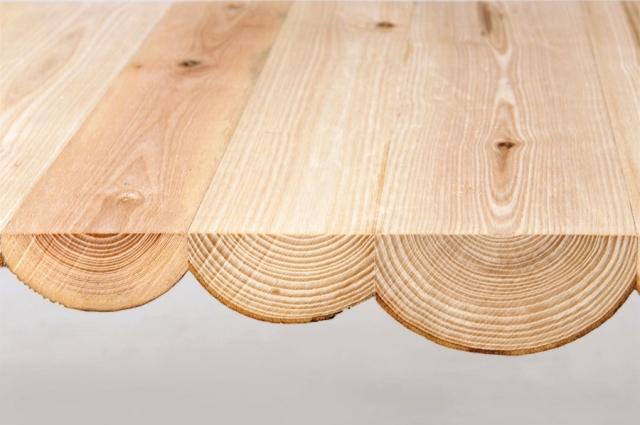 آلرژی و حساسیت با چوب