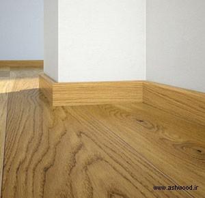 همه چیز درباره قرنیز چوبی