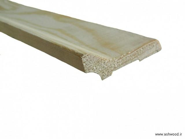 همه چیز درباره قرنیز , اصول و استاندارد قرنیز چوبی