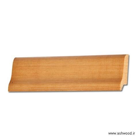 قرنیز چیست , بهترین نوع قرنیز چوبی , نصب قرنیز
