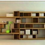 bedroom furniture , Furniture art wood iranian