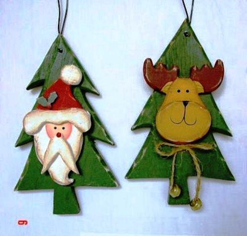 عید کریسمس تا عید نوروز به قلم پیمانکاران