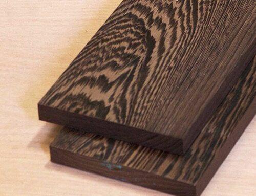 چوب ونگه , چوب ونگه چیست