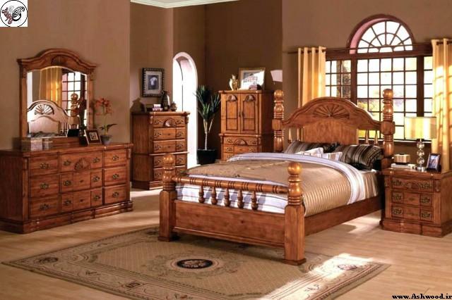 دکوراسیون اتاق خواب به سبک کلاسیک , ادکوراسیون اتاق خواب به سبک کلاسیک , ایده و مدل 2019یده و مدل 2019