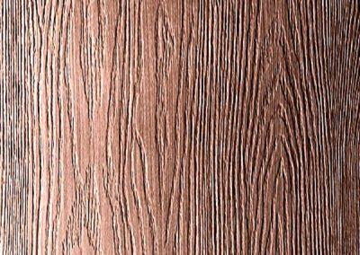 چوب بلوط امریکایی