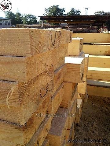 انواع چوب و تخته کاج روسی در ابعاد و طول متفاوت با کیفیت عالی و قیمت مناسب و ارزان