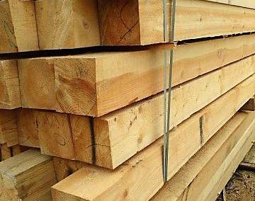 انواع چوب چهار تراش کاج روسی , ابعاد چوب چهار تراش 10 * 10 سانت قیمت هر متر طول چوب کاج روسی
