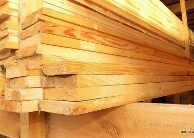 انواع چوب چهار تراش کاج روسی , ابعاد چوب چهار تراش 2 * 10, قیمت هر متر طول چوب کاج روسی