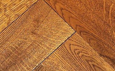 پارکت چوبی چیست و تاثیر استفاده از آن در ساختمان چیست؟