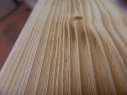 سند بلاست چوب
