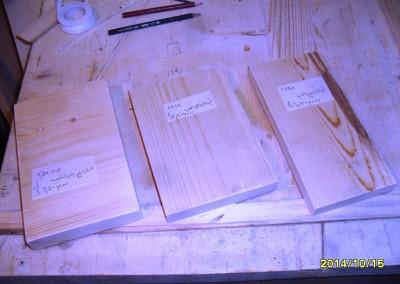 تولید لمبه کام و زبانه چوب ، سونای خشک ، دیوارکوب چوبی