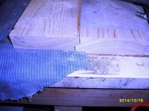 چوب کلبه سازی و ساختمانهای چوبی نمای چوبی خانه کلبه ساختمان