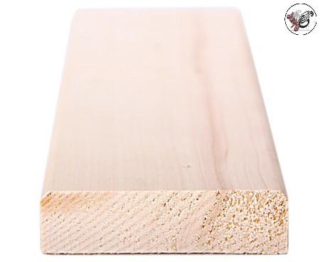 چوب ترموود آلاچیق و ترمووود پرگولا ،ساخت فلاورباکس و سونا با چوب ترمو مخصوص خدمات فنی و اجرایی نما و چوب