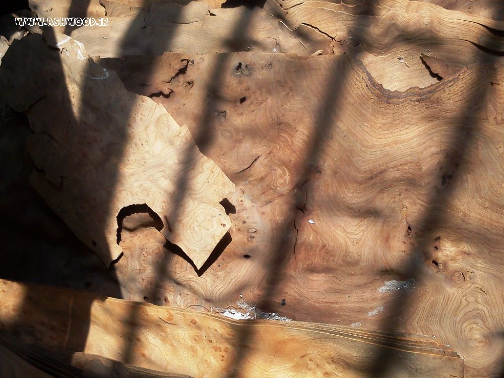 wood wooden (8)