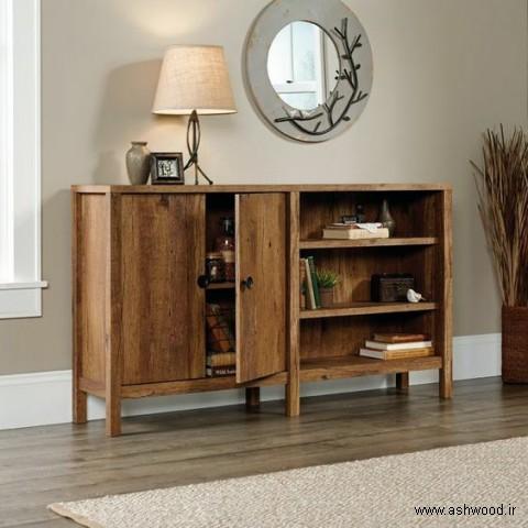 میز کنسول , انواع آینه کنسول چوبی , میز کنسول , خرید انواع میز کنسول دکوری دارای کمد و آینه , قیمت میز کنسول چوبی و آینه کنسول , قیمت میز کنسول پذیرایی , قیمت میز کنسول کلاسیک