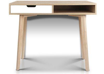 wooden (5)