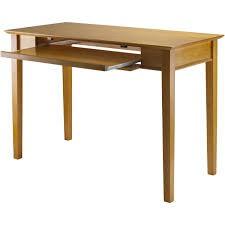 wooden (6)