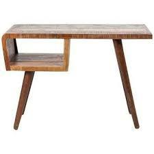 wooden (7)