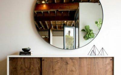 51 مدل کنسول چوبی , طراحی و ساخت دکوراسیون چوبی لوکس و سفارشی
