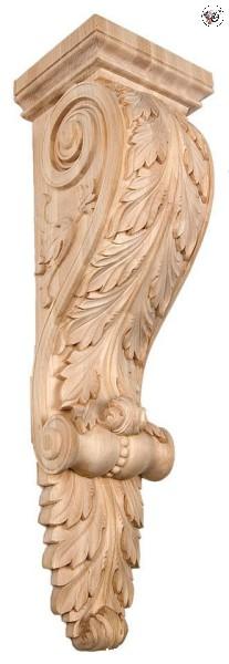 قیمت و عکس انواع چوب ابزار خوده