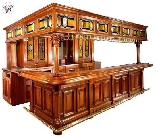 مدل های میز بار: ساخت میز بار٬ عکس میز بار چوبی٬ قیمت میز بار٬ مدل میز بار