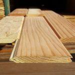 لمبه چوبی , رنگ لمبه چوبی , نصب لمبه چوبی