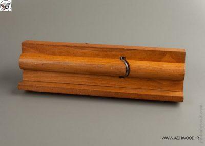 ابزار دست ساز نجاری , نجار حرفه ای , آموزش نجاری , درودگری سنتی , کار با رنده و اره