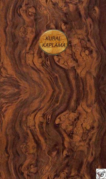 روکش چوب طبیعی , دکوراسیون چوب و روکش