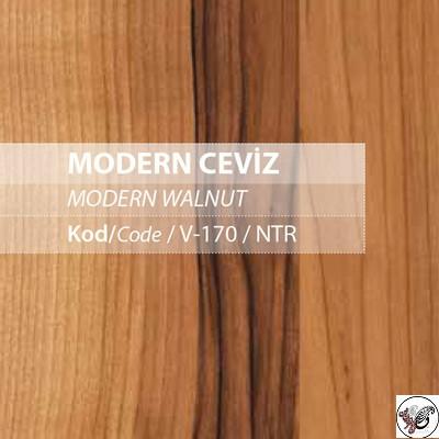 روکش های مهندسی , روکش چوب طبیعی , روکش چوب , روکش