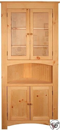 درب چوبی , چهارچوب چوبی و روکوب درب