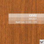 روکش های مهندسی , روکش چوب طبیعی , روکش چوب , روکش فناوری