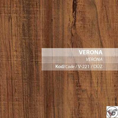 روکش های مهندسی , روکش چوب طبیعی , روکش چوب , روکش فناوری روکش های مهندسی , روکش چوب طبیعی , روکش چوب , روکش فناوری