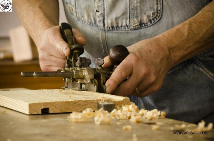 آموزش درودگری وسایل نجاری خانگی , ابزار نجاری دستی , معرفی ابزار نجاری , لیست ابزار نجاری , وسایل کارگاه نجاری خانگی , راه اندازی کارگاه نجاری , نام انواع وسایل نجاری , قیمت وسایل نجاری