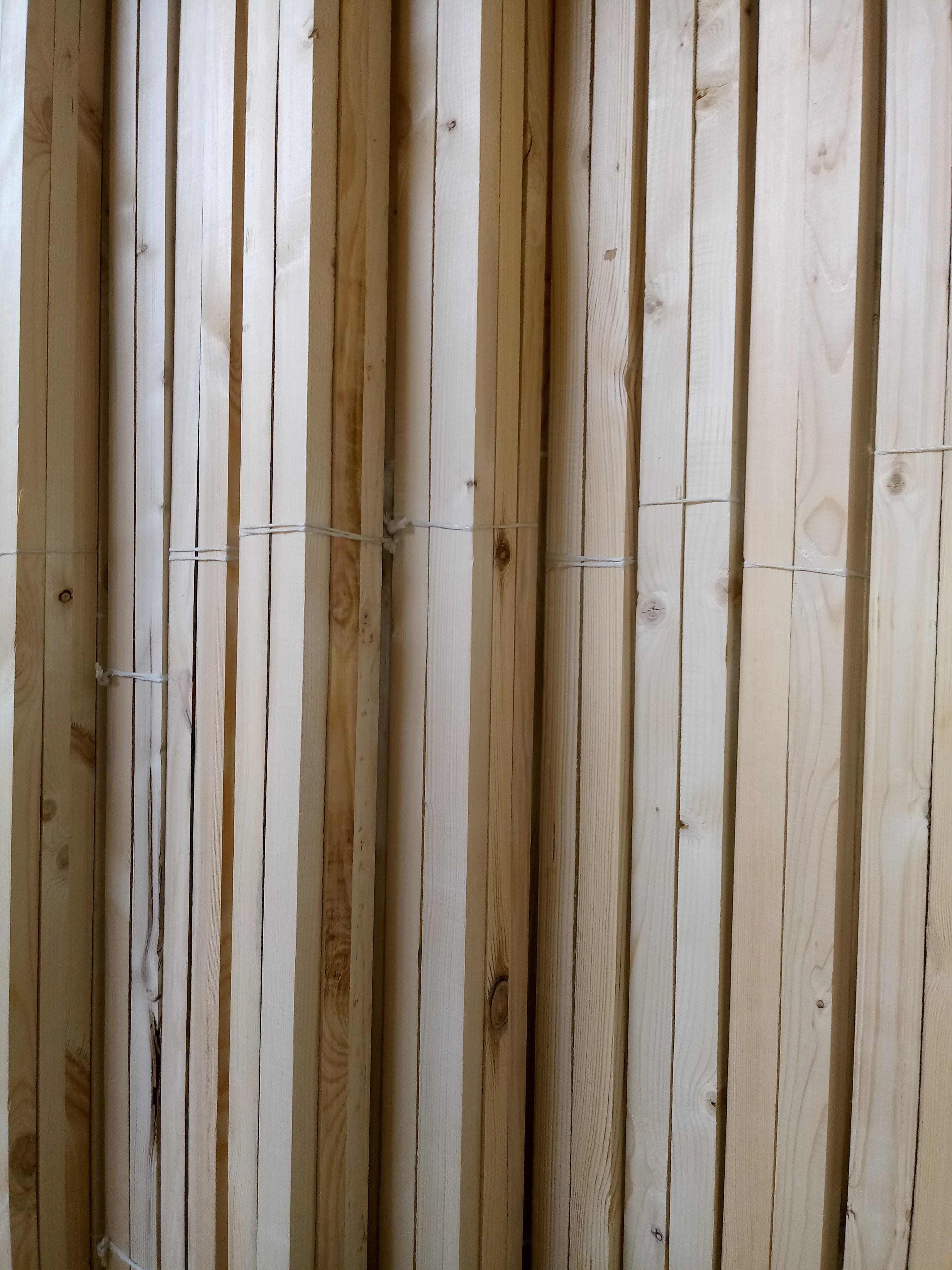 قیمت چوب روسی به روز