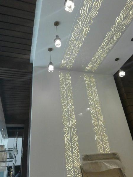 رستوران شاندیز٬ دکوراسیون رستوران٬ دکوراسیون رستوران چوبی٬ دکوراسیون رستوران مدرن٬ طراحی دکوراسیون رستوران٬